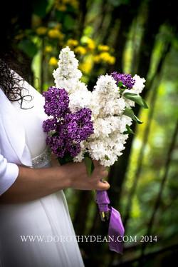 Tacoma Seattle Wedding-44.jpg