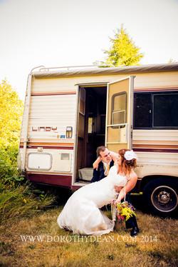 Tacoma Seattle Wedding-53.jpg