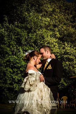 Tacoma Seattle Wedding-61.jpg