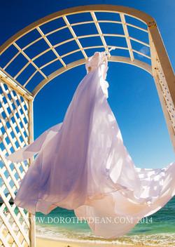 Tacoma Seattle Wedding-29.jpg