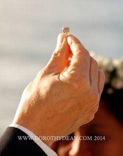 Tacoma Seattle Wedding-37.jpg
