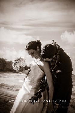 Tacoma Seattle Wedding-19.jpg