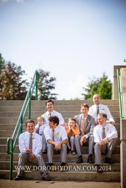 Tacoma Seattle Wedding-72.jpg