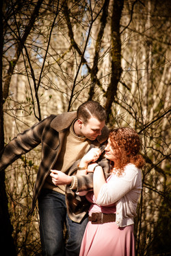 Tracey+and+Spencer-38.jpg