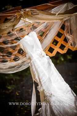 Tacoma Seattle Wedding-50.jpg