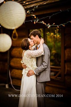 Tacoma Seattle Wedding-79.jpg