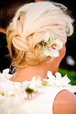 Tacoma Seattle Wedding-22.jpg