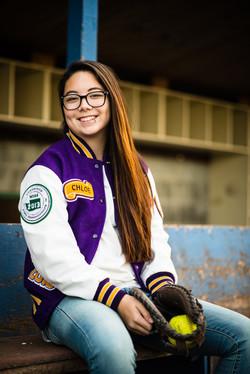 Tacoma Seattle Senior Teen Tween