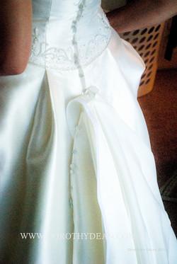 Tacoma Seattle Wedding-11.jpg
