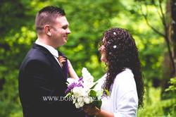 Tacoma Seattle Wedding-47.jpg