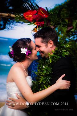 Tacoma Seattle Wedding-16.jpg