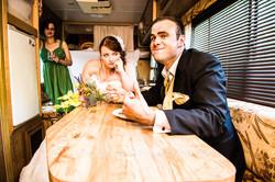 Tacoma Seattle Wedding-58.jpg