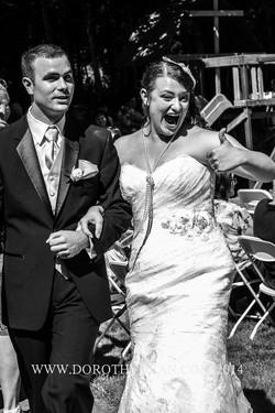 Tacoma Seattle Wedding-48.jpg