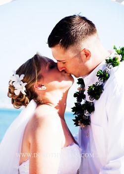 Tacoma Seattle Wedding-30.jpg