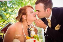 Tacoma Seattle Wedding-64.jpg