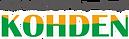 kohden_logo_2_edited.png