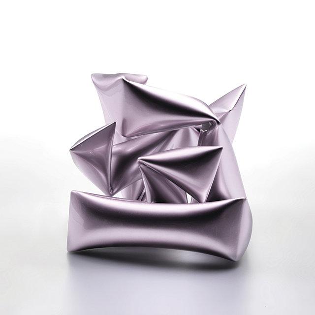 Lavendel Objekt