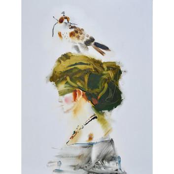 dont-scare-the-bird-oil-on-paper-2216.5.jp-eg.jpeg