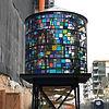 Watertower #8