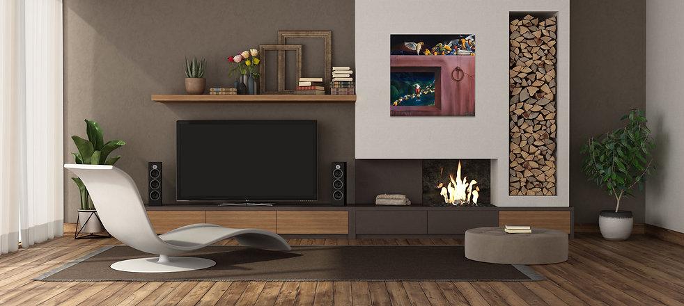 riv on wall 4.jpg