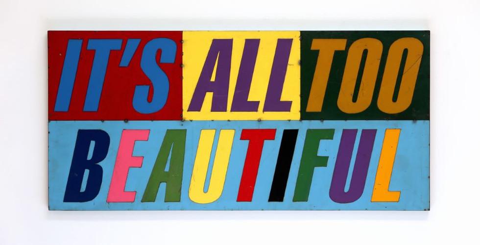 IT'S ALL TOO BEAUTIFUL.jpg