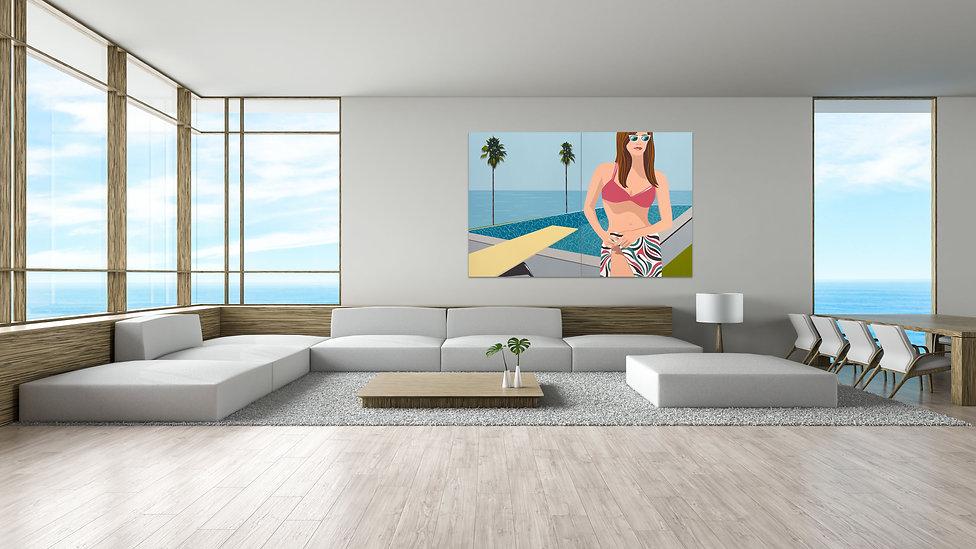 wln on wall 6.jpg