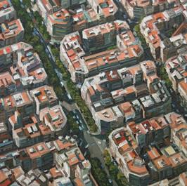 Barcelona 13 XII