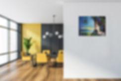 riv on wall 5.jpg