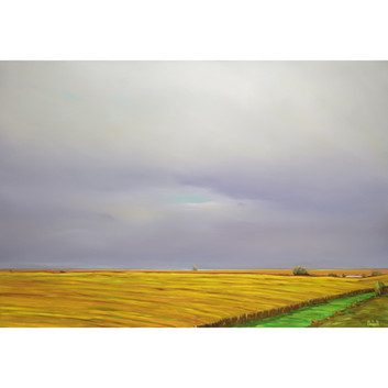 pen210350r-fall-colours-with-winter-light-carnesos-45x65-oil-on-canvasjpg