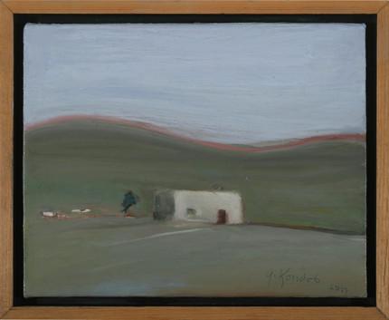 kon180109w_norays-home-az_8x10-framedjp