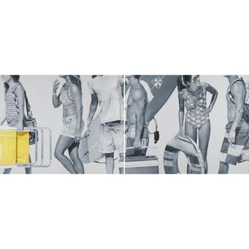 pet180474w_yellow-beach-queue-diptcyhjp