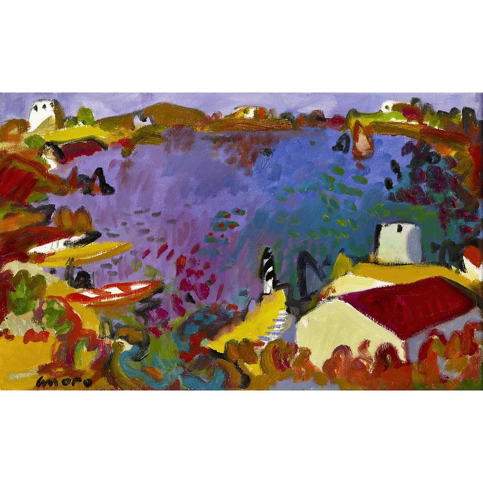 Menorca II