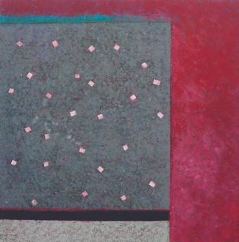 joh200012w_san-miguel-concrete-celebrati