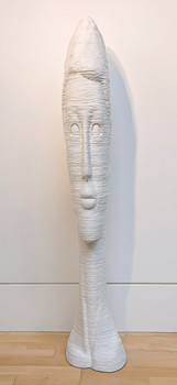 White Totem