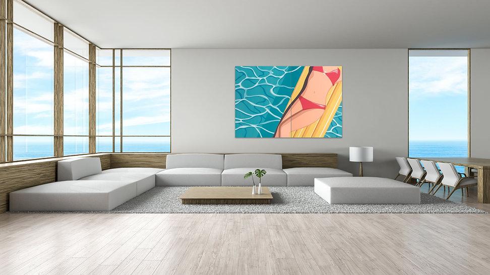 wln on wall 5.jpg