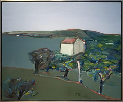 vineyard-countryside-framedjpg