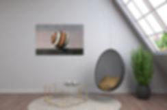 gib on wall 7.jpg