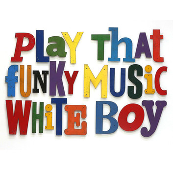 buc160605w_play-funky-music-white-boy_42