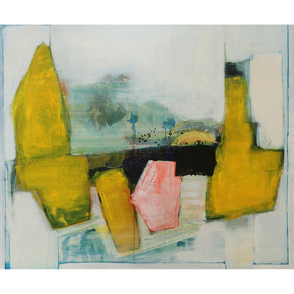 Untitled 200459
