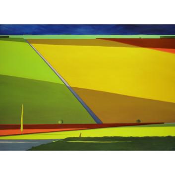 pen_170115w_diagonal-road_56-x-78-oil-on
