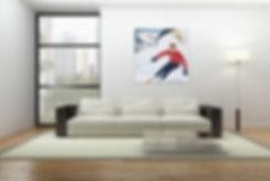 wln on wall 1.jpg