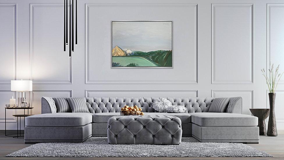 high sierra on wall.jpg