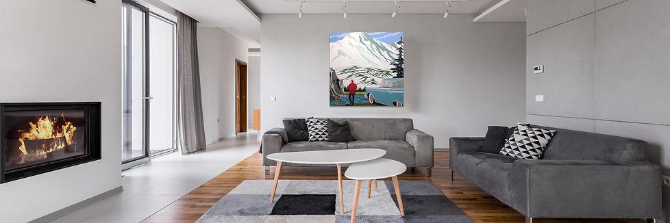 wln on wall 14.jpg