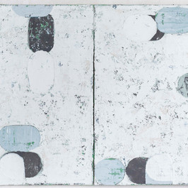 Untitled #78712 (Diptych)