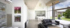 riv on wall 1.jpg
