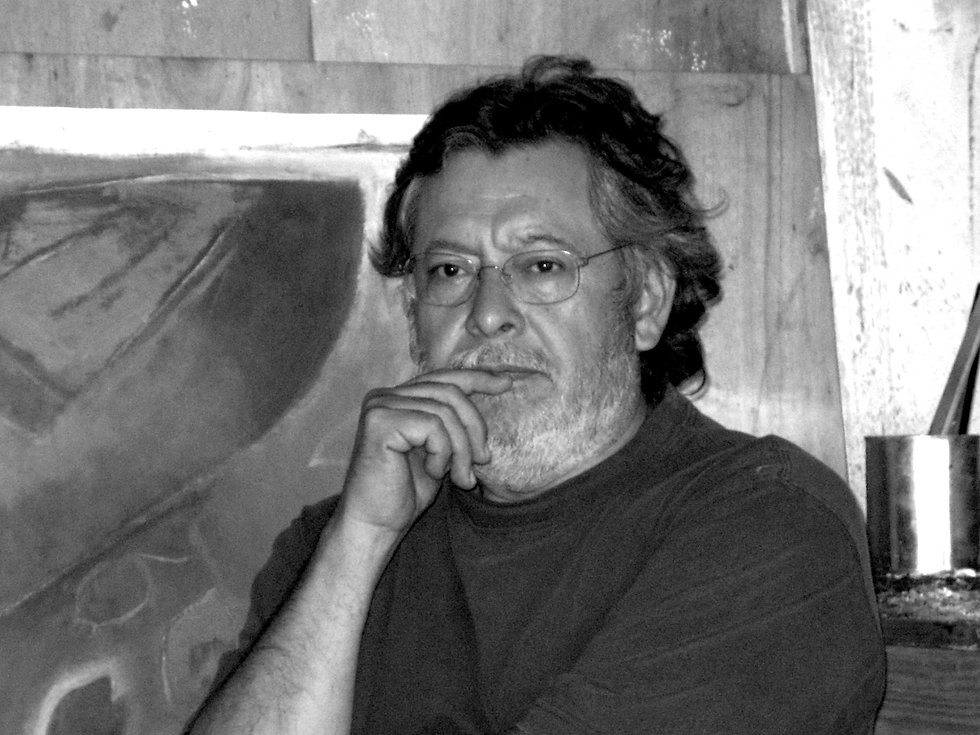 Jose Villalobos