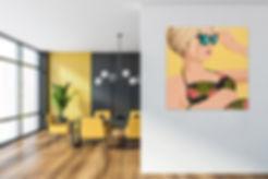 wln on wall 2.jpg