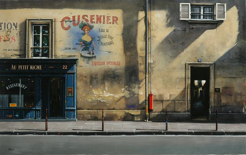 Cusenier.jpg