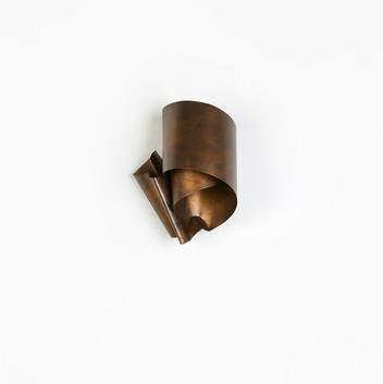 stu210076w_brass-crunch-1416_23x30x14jp