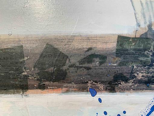 Detail_40.JPG
